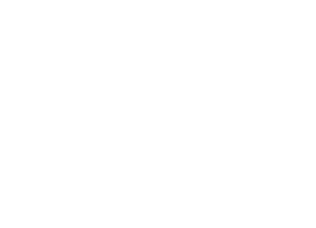 London Podcast Festival